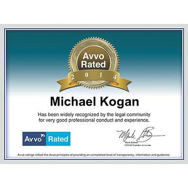 Kogan Law Firm, APC