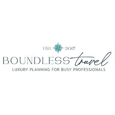 Boundless Travel