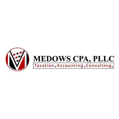 MEDOWS CPA, PLLC