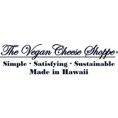 The Vegan Cheese Shoppe