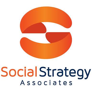 Social Strategy Associates LLC