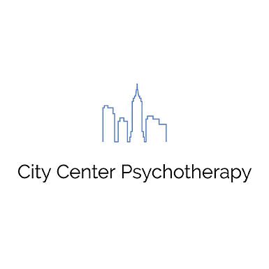 City Center Psychotherapy