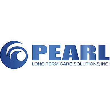 Pearl Long Term Care Solutions