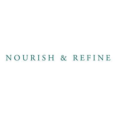 Nourish and Refine
