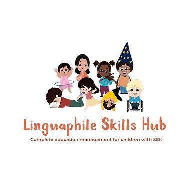 Linguaphile Skills Hub