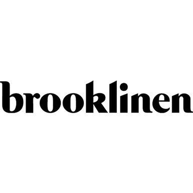 Brooklinen