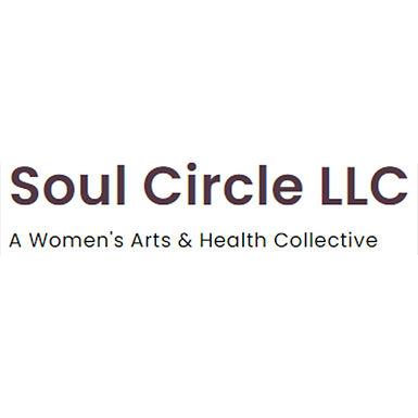 Soul Circle LLC