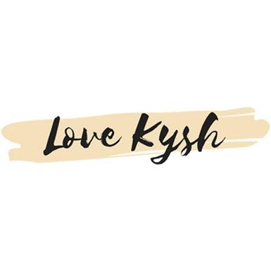 Love Kysh
