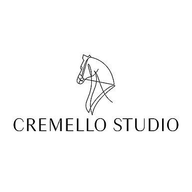 Cremello Studio