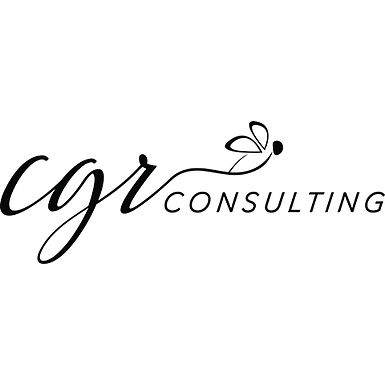 CGR Consulting