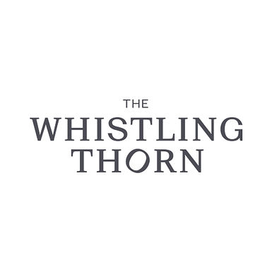 The Whistling Thorn