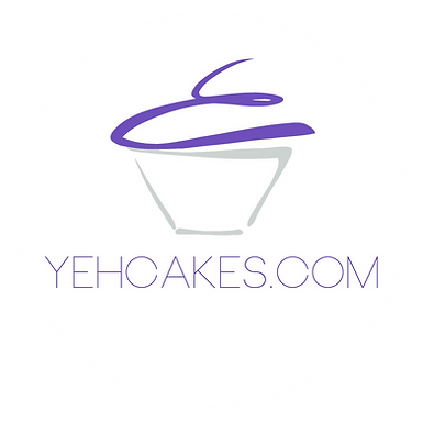 YehCakes