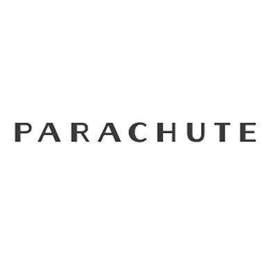 Parachute Bedding