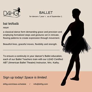 Ballet 7yr + .png