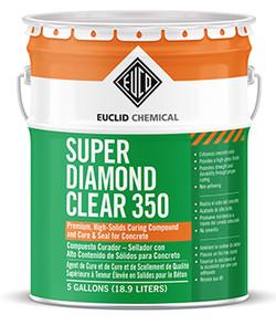 super_diamond_clear_350