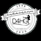 D4HG 1998-2003 (3).png