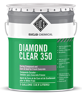 diamond_clear_350