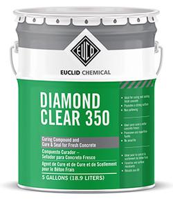 diamond_clear_350