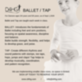 3-6 yr Ballet_Tap ad (1).png