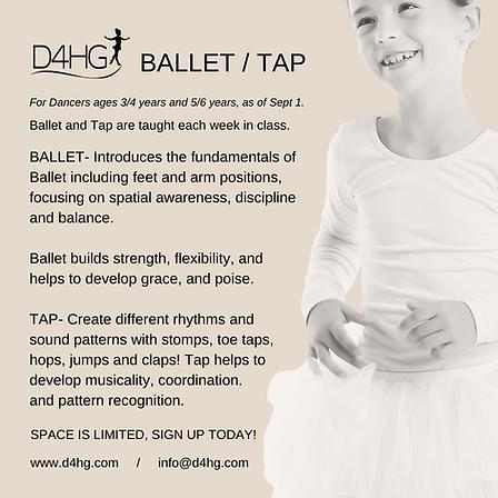 3-6 yr BalletTap.png