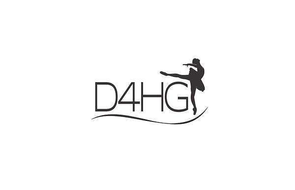 D4HG Logo.jpg