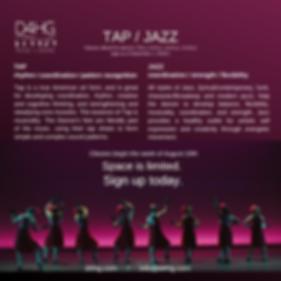 Tap_Jazz 7+ ad (3).png
