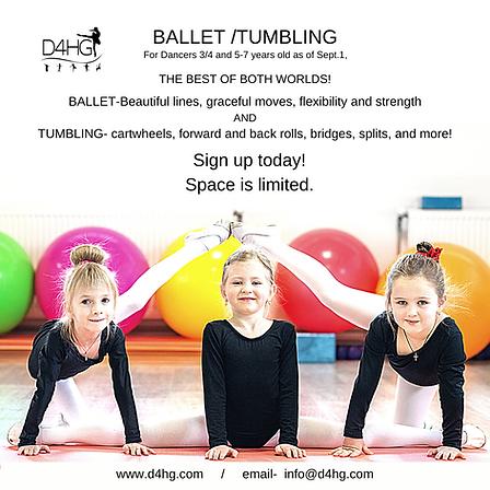 5-7 BalletTumbling.png