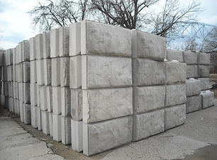 ConcreteLegoBlock 006.jpg