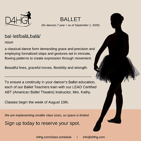 Ballet 7yr + ad (3).png
