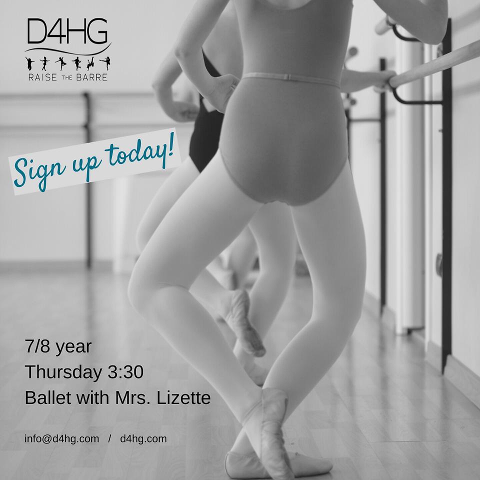 Thursday 330 Ballet Lizette.png