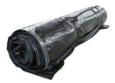 concrete-blankets_Small_edited.png