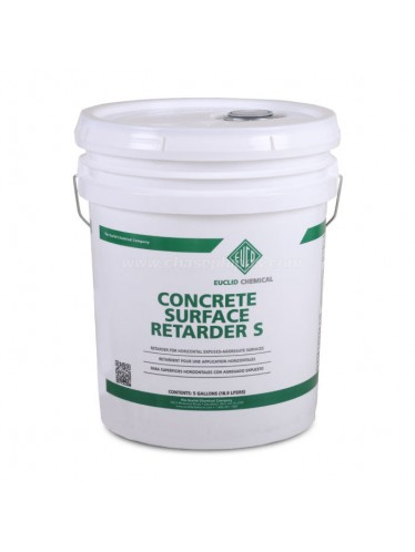 concrete_surface_retarder_s