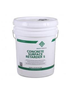 concrete_surface_retarder_s