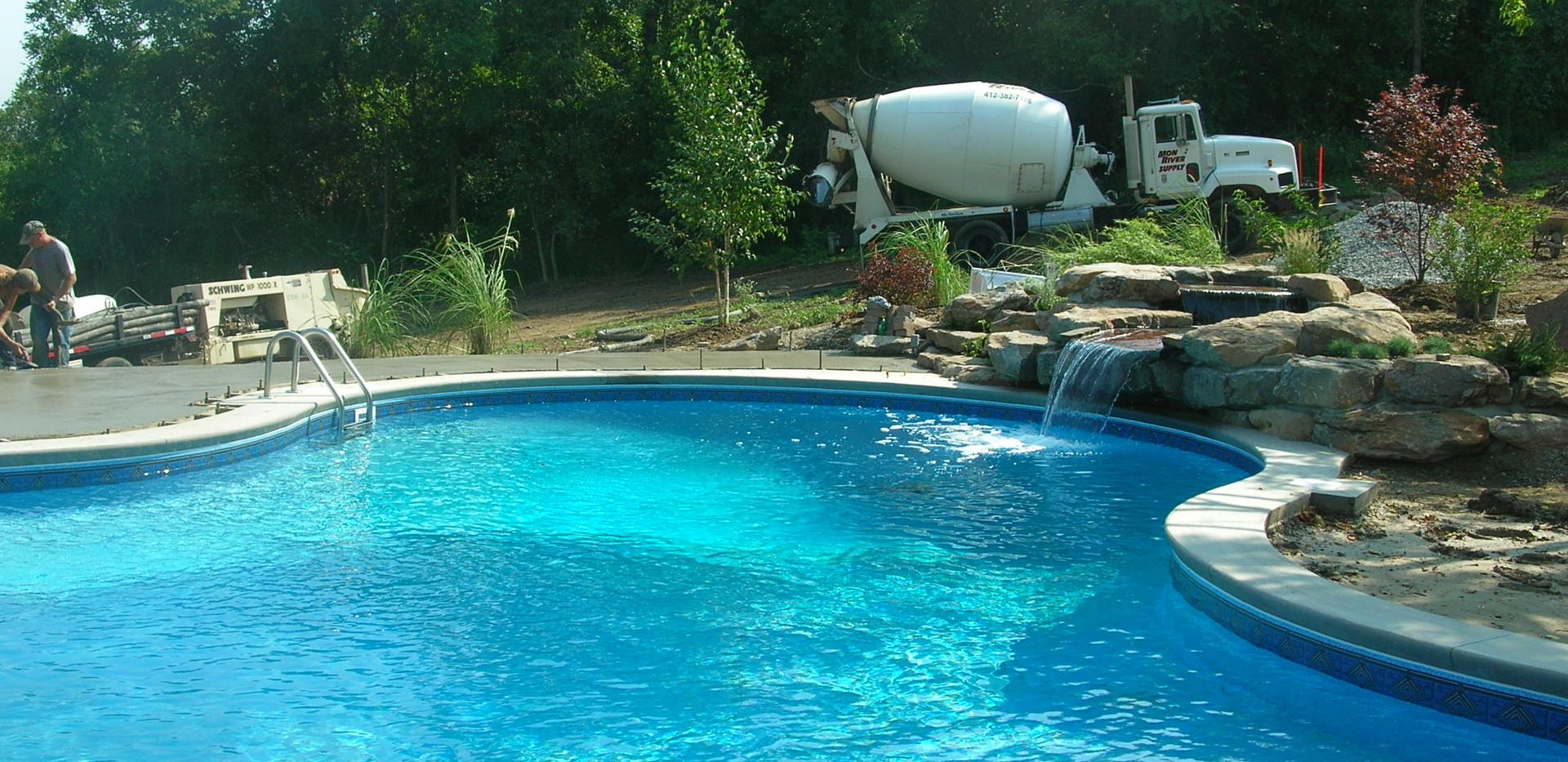 Pool_2007_3.jpg