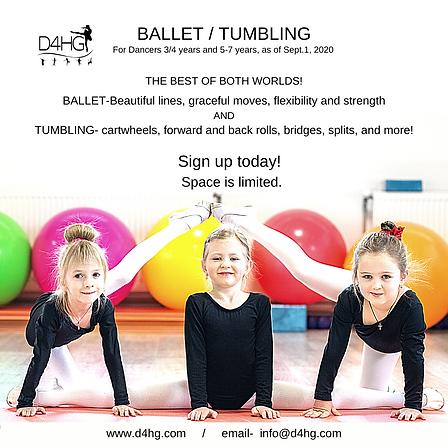 5-7 Ballet_Tumbling ad (1).png