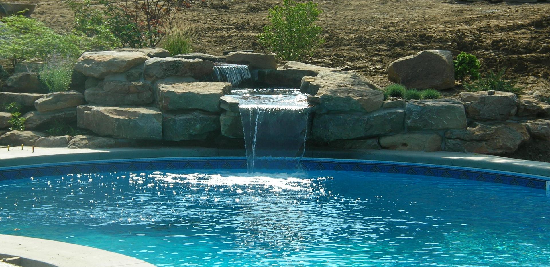 Pool_2007.jpg