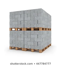 concrete-blocks-on-wooden-pallets.webp