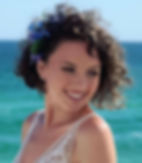 Susannah Headshot.jpg