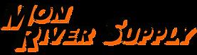 MonRiver_web_logo_edited.png