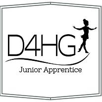 Apprentice (1).png