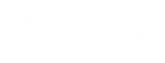 HS_logo_black_horizonal (1)_HSlogo_black