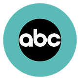 Seeking_Alpha_Logo-03.png