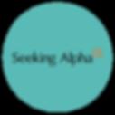 Seeking_Alpha_Logo-02.png