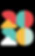 CSuite-DLA-Logo-1_edited.png