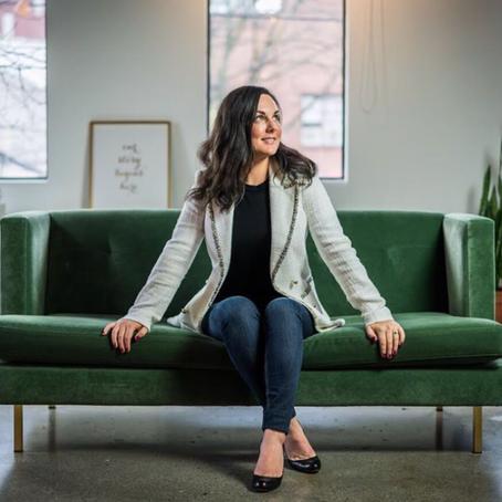 Social Leadership Masterclass, With Social T's Tara Clark