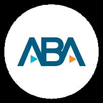 Seeking_Alpha_Logo-06.png