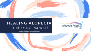 TOP 5 Questions to Ask your Alopecia Specialist before Committing to Treatment