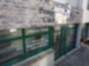 Noyal Chatillon sur Seiche.jpg