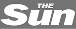the-sun.png