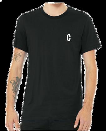CAROLINE Unisex T-Shirt